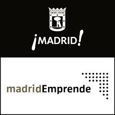 madrid-emprende-logo